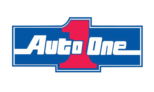 Auto One in Madison Hts, MI Coupons