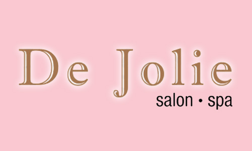 De Jolie Salon & Spa Coupons in Troy, MI