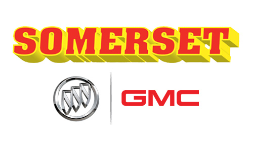 Somerset Buick GMC Coupons in Troy, MI