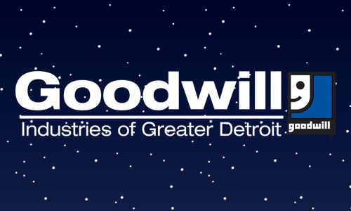 Goodwill Industries of Greater Detroit