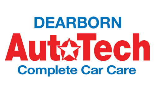 Dearborn Auto Tech Coupons in Troy, MI