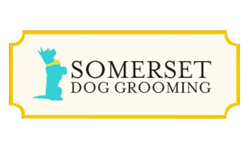 Somerset Dog Grooming Coupons