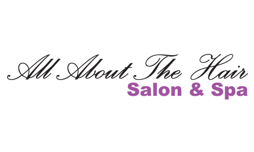 All About The Hair Salon & Spa