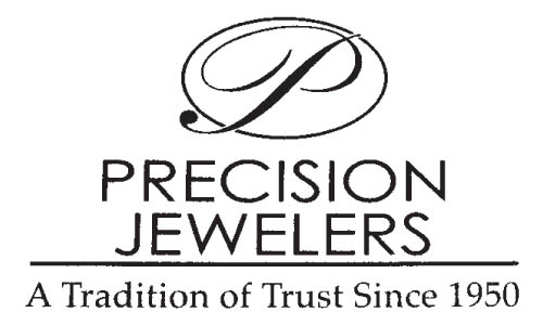 Precision Jewelers Coupons in Troy, MI