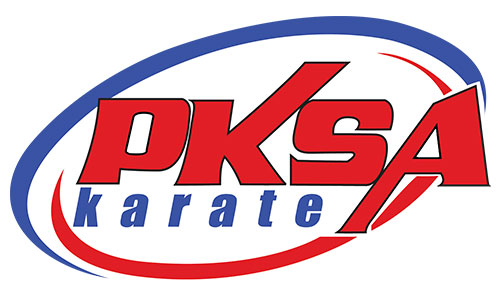PKSA Karate Coupons in Troy, MI