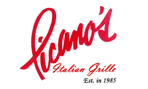 Picano's Italian Grille Coupons in Troy, MI