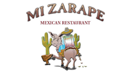 Mi Zarape Mexican Restaurant In Brighton Mi Coupons To Saveon