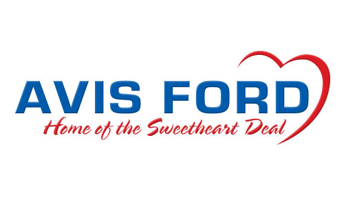 Avis Ford Coupons in Troy, MI