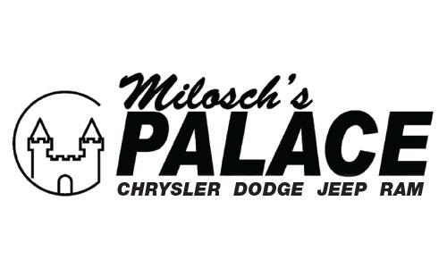 milosch u0026 39 s palace chrysler jeep dodge of lake orion  mi