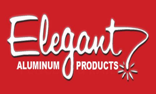 Elegant Aluminum Products Coupons in Troy, MI