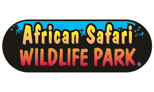 Port Clinton African Safari Wildlife Park Coupons