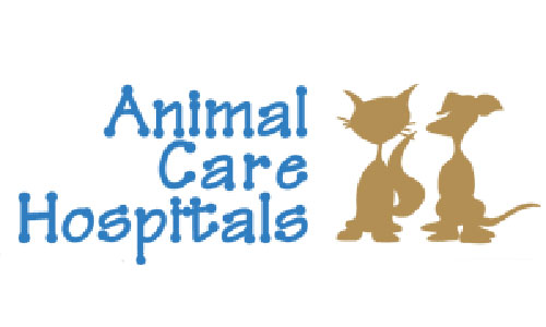 Animal Care Hospitals Coupons in Troy, MI