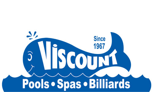 Viscount Pools in Canton, MI | Coupons to SaveOn Swimming