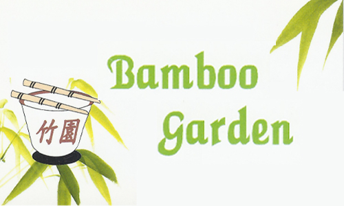 Bamboo Garden Chinese Restaurant & Sushi Bar Coupons in Troy, MI
