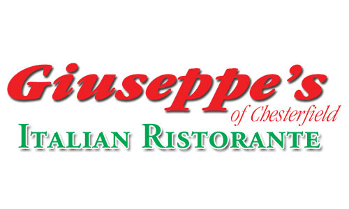 Giuseppe's Italian Ristorante of Chesterfield Coupons in Troy, MI