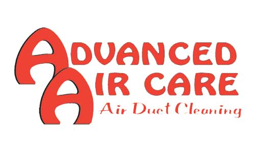 Advanced Air Care Coupons in Troy, MI