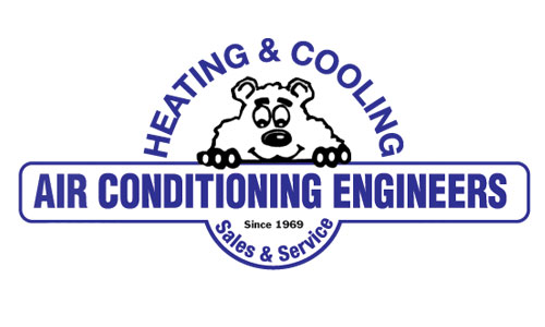 Air Conditioning Engineers Coupons in Troy, MI
