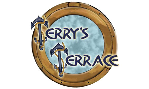 Terry's Terrace Coupons in Troy, MI