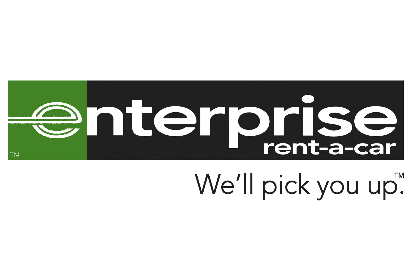 Enterprise Rent A Car Nearby