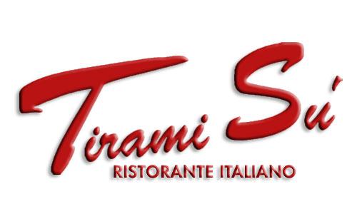 Tirami Su Ristorante Italiano Coupons in Troy, MI