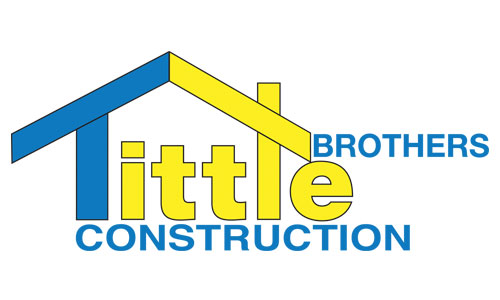 Tittle Brothers Construction Coupons in Troy, MI