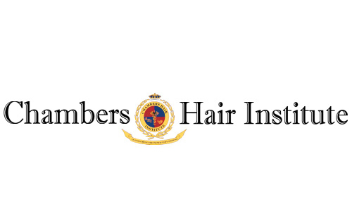 Chambers Hair Institute in Troy, MI Coupons