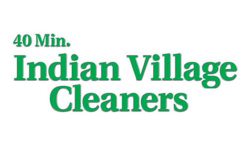 Indian Village Cleaners Coupons in Troy, MI
