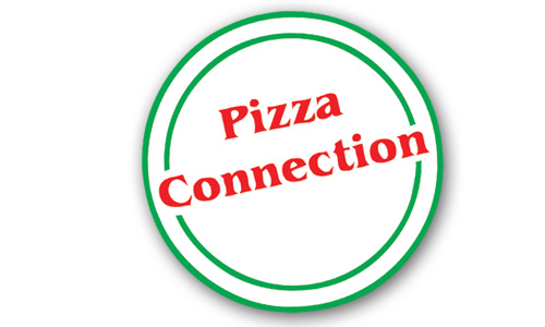 Pizza Connection Coupons in Troy, MI