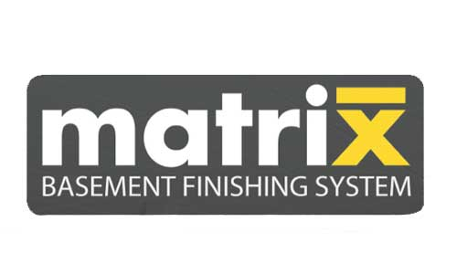 Matrix Basement Finishing System Coupons in Troy, MI
