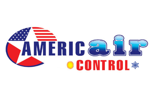 Americair Control