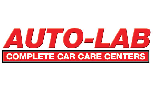 Auto-Lab Complete Car Care Centers Coupons in Troy, MI