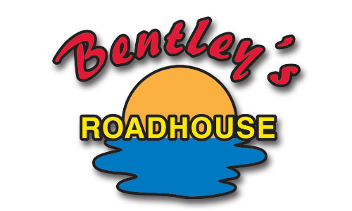 Bentley's Roadhouse Coupons in Troy, MI