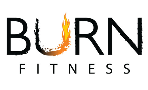 Burn Fitness Coupons in Troy, MI