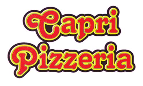 Capri Pizzeria Coupons in Troy, MI