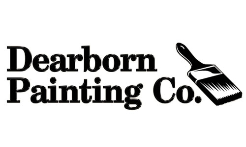 Dearborn Painting Co. Coupons in Troy, MI