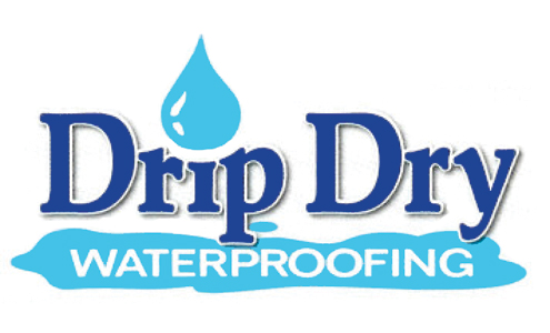 Drip Dry Waterproofing Coupons in Troy, MI