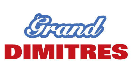 Grand Dimitres Family Dining Coupons in Troy, MI