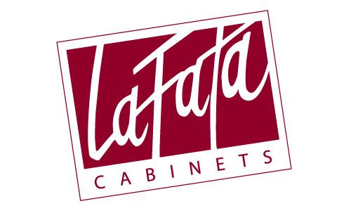 LaFata Cabinets Coupons in Troy, MI