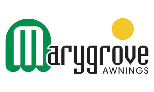 Marygrove Awnings Save Certified