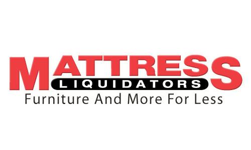 Mattress Liquidators Coupons in Troy, MI