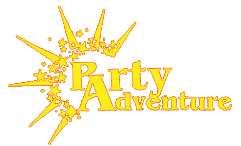 Party Adventure Coupons in Troy, MI
