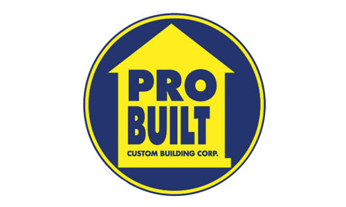 Pro Built Custom Building Corp. Coupons in Troy, MI