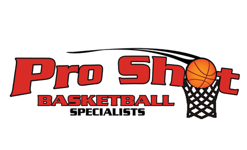 Pro Shot Basketball Specialists Coupons in Troy, MI