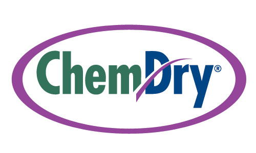 Suburban Chem-Dry Coupons in Troy, MI