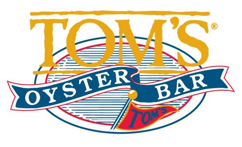 Tom's Oyster Bar Coupons in Troy, MI