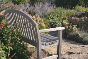 English Gardens Image 4