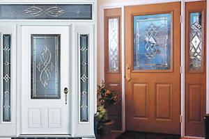 Rashid Garage Doors In Farmington Hills Mi Coupons To