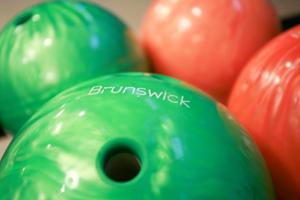 Brunswick xl gilbert coupons