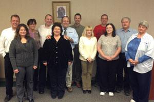 Binson's Home Health Care Centers Image 4
