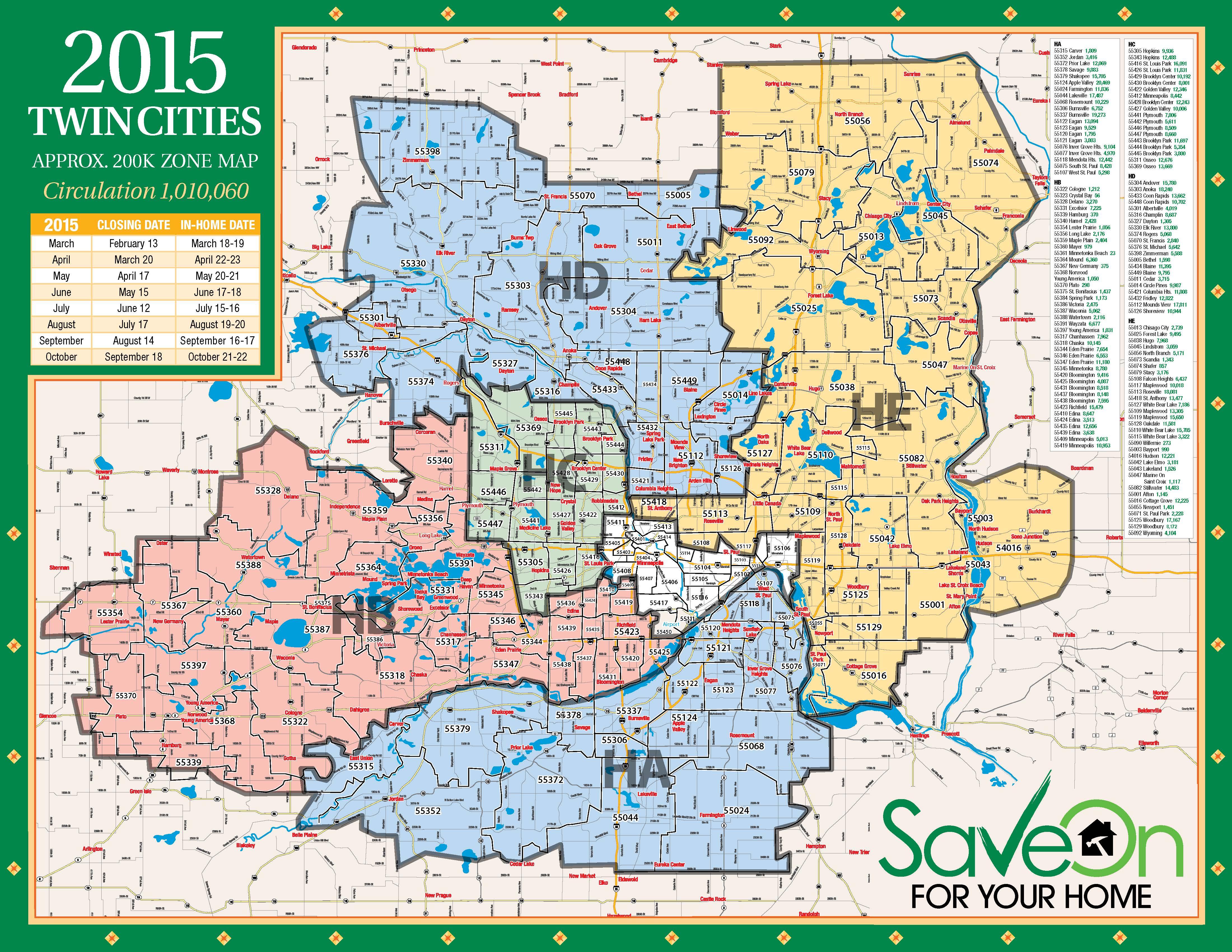 Maps saveon download a high resolution pdf gumiabroncs Image collections